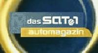 Sat1 Automagazin